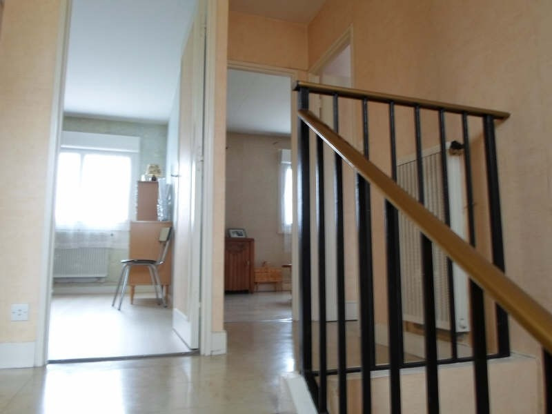 Vente maison / villa Romorantin lanthenay 55 000€ - Photo 6
