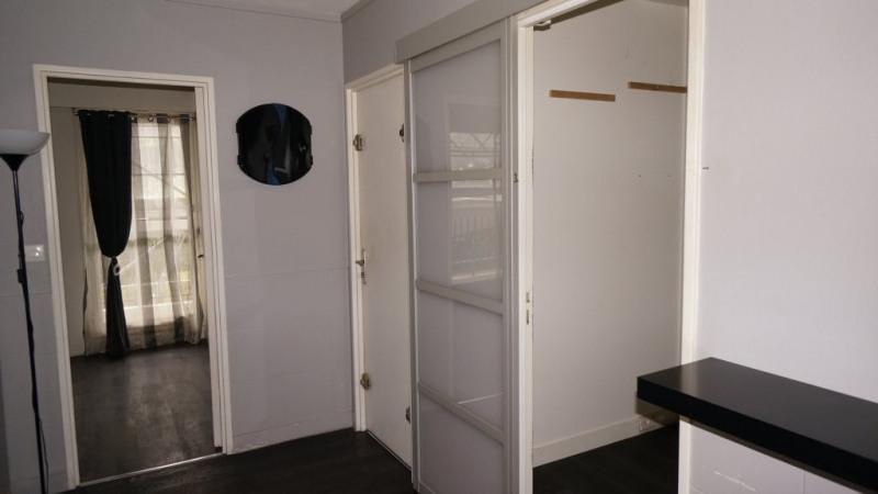 Vente appartement Le perreux-sur-marne 285000€ - Photo 3