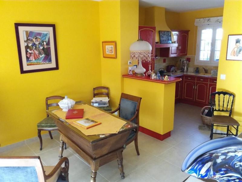 Vente maison / villa Aigues mortes 294000€ - Photo 6