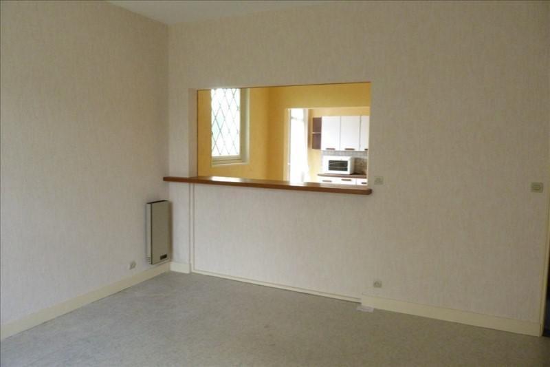 Vente appartement Vendome 123000€ - Photo 4
