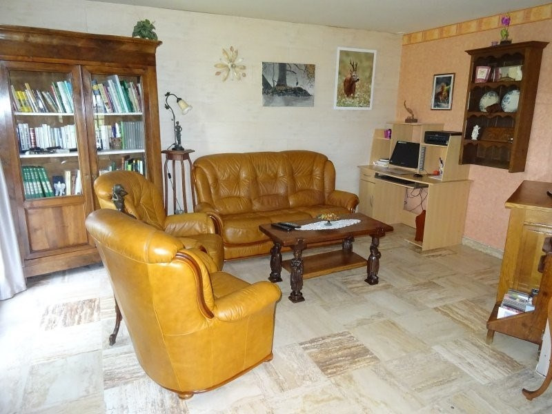 Sale house / villa Neuilly st front 260000€ - Picture 2