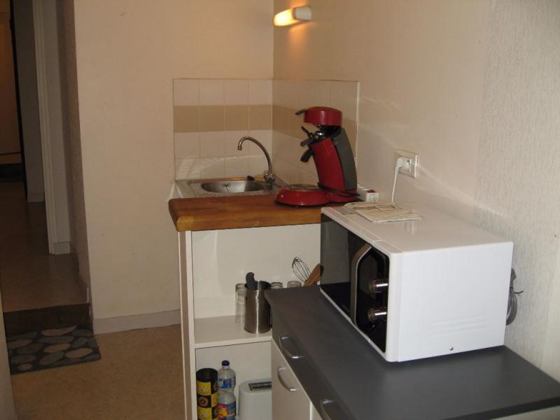 Location appartement Limoges 400€ CC - Photo 2