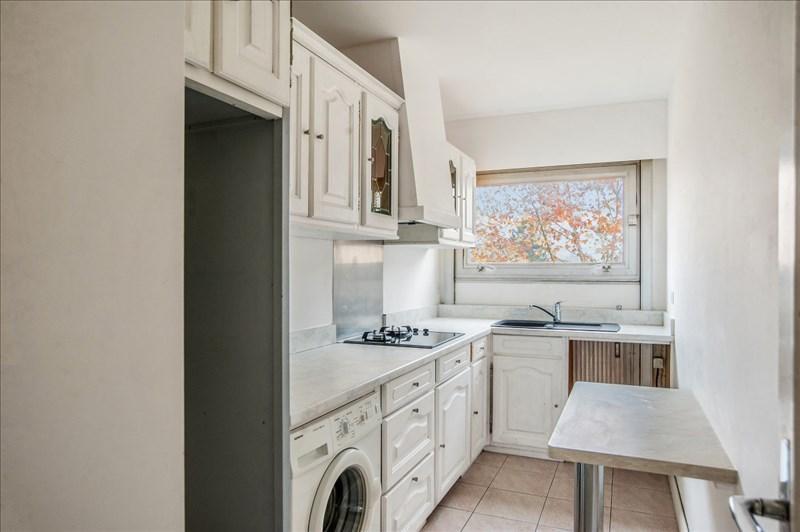 Vente appartement Chatou 289000€ - Photo 9