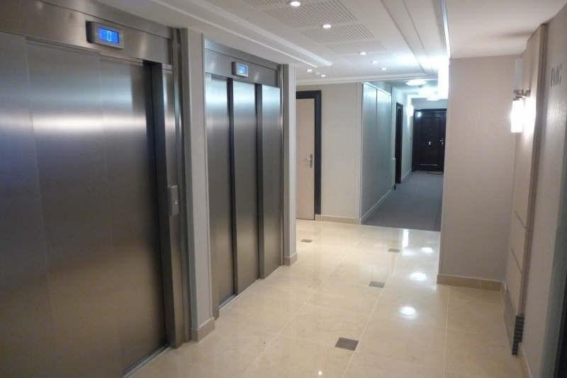 Vente de prestige appartement St cloud 385000€ - Photo 8