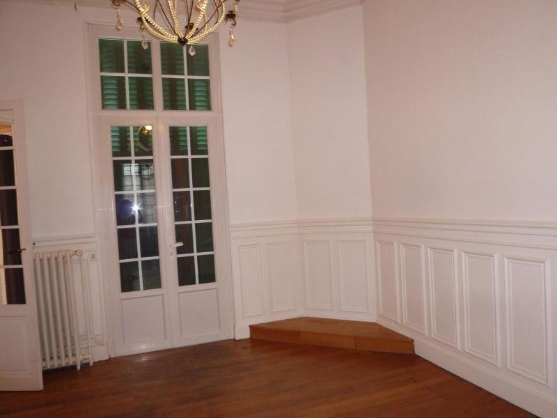 Vente appartement Vichy 139000€ - Photo 7