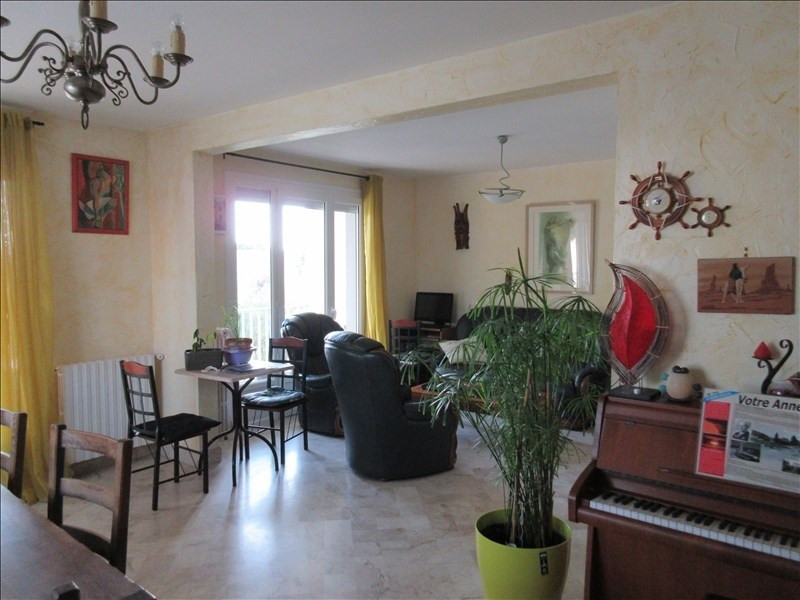 Vente maison / villa Pornic 400 400€ - Photo 4
