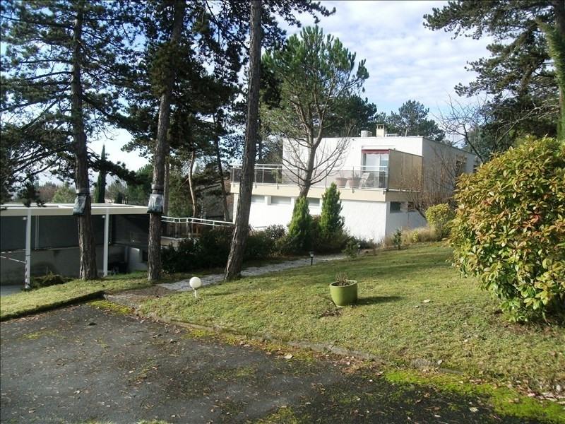Vente maison / villa Perigueux 348000€ - Photo 13