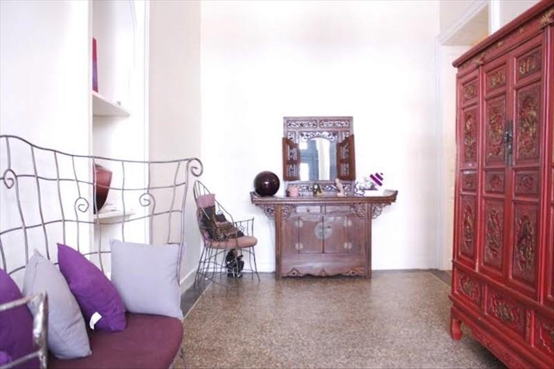 Vente de prestige maison / villa Le mans 690000€ - Photo 3