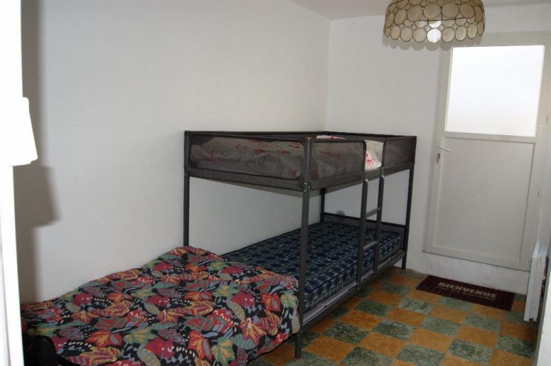 Sale apartment Stella 59775€ - Picture 3
