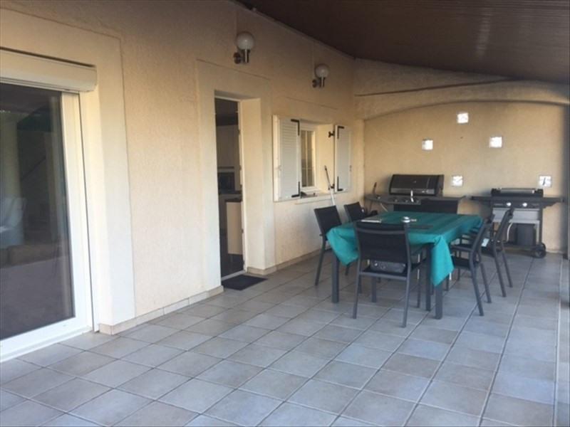 Sale house / villa Longpont sur orge 335000€ - Picture 6