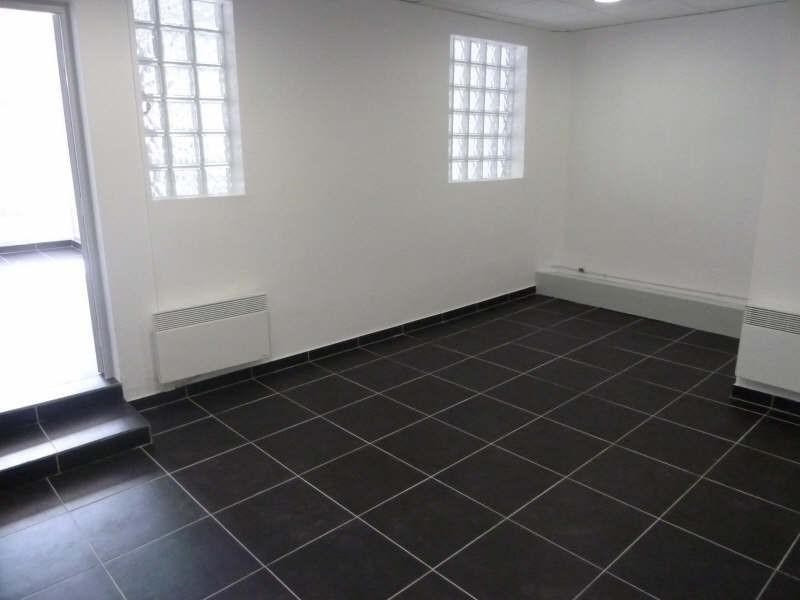 Location local commercial St cloud 1000€ +CH/ HT - Photo 3