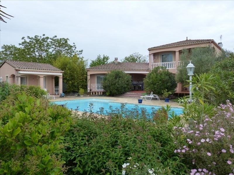 Vendita casa Gaillac 399000€ - Fotografia 11