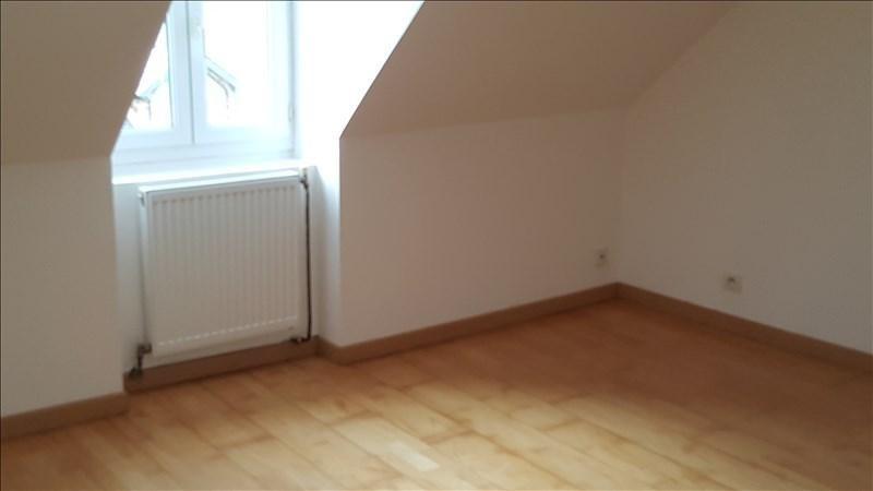 Location appartement Masserac 370€ CC - Photo 2