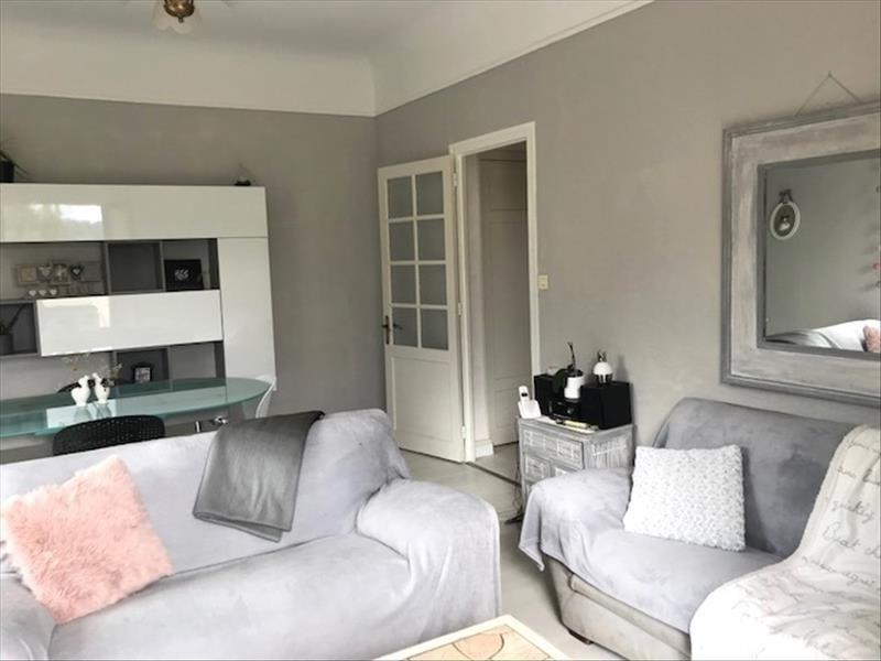 Vente appartement Aix les bains 185000€ - Photo 2