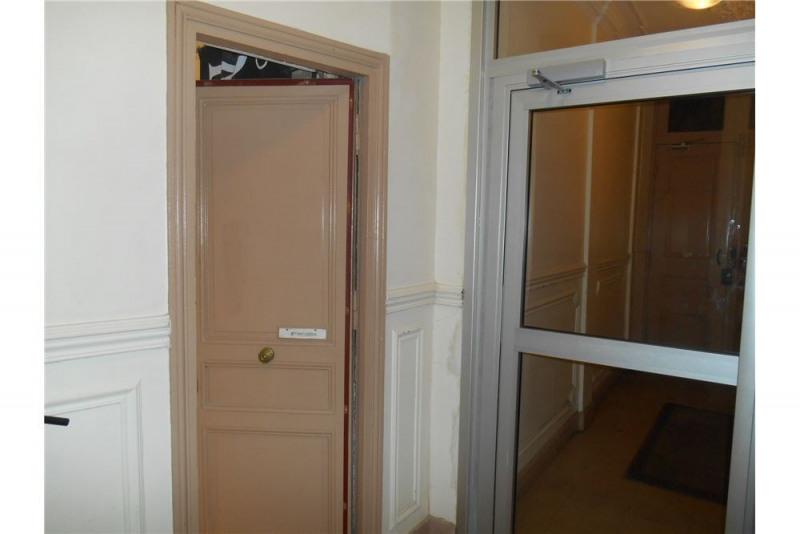 Vente bureau Paris 13ème 39000€ - Photo 5