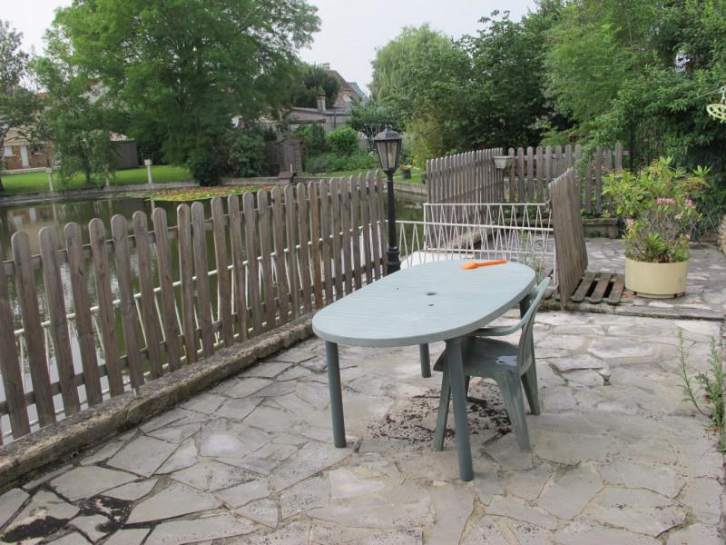 Vente maison / villa Montfermeil 299000€ - Photo 6