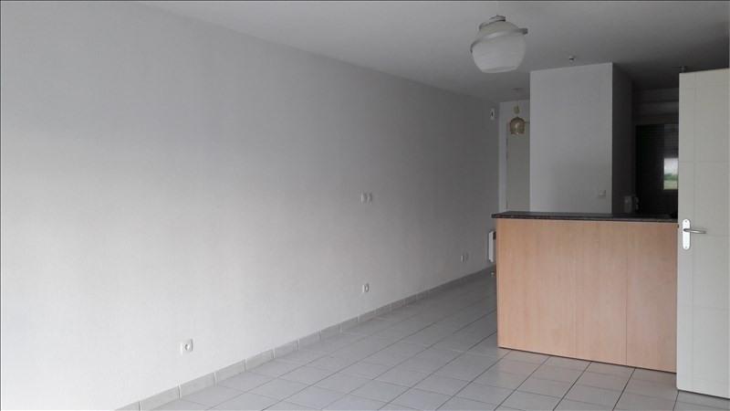 Sale apartment Vendôme 129500€ - Picture 3