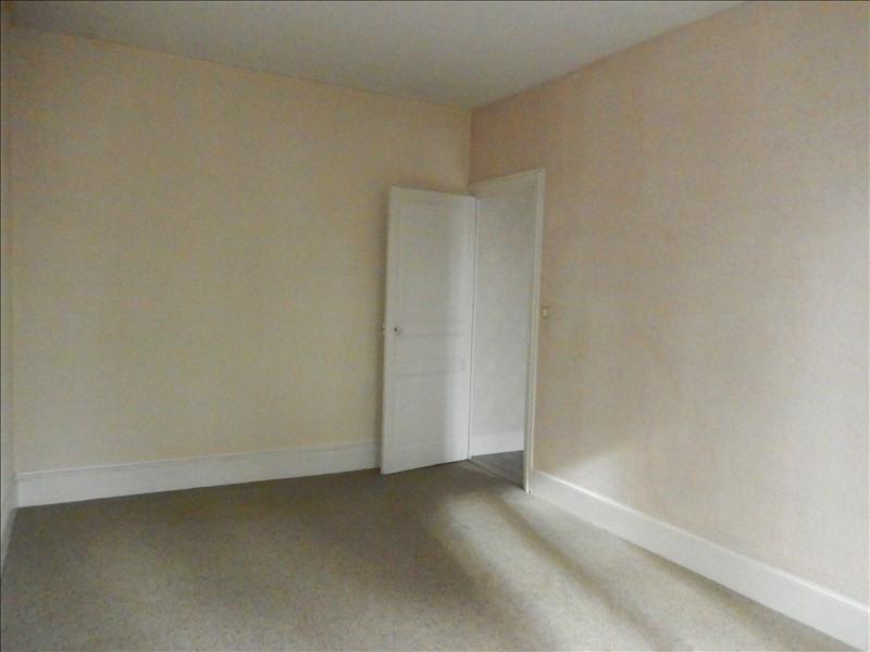 Rental apartment Le puy en velay 311,79€ CC - Picture 8