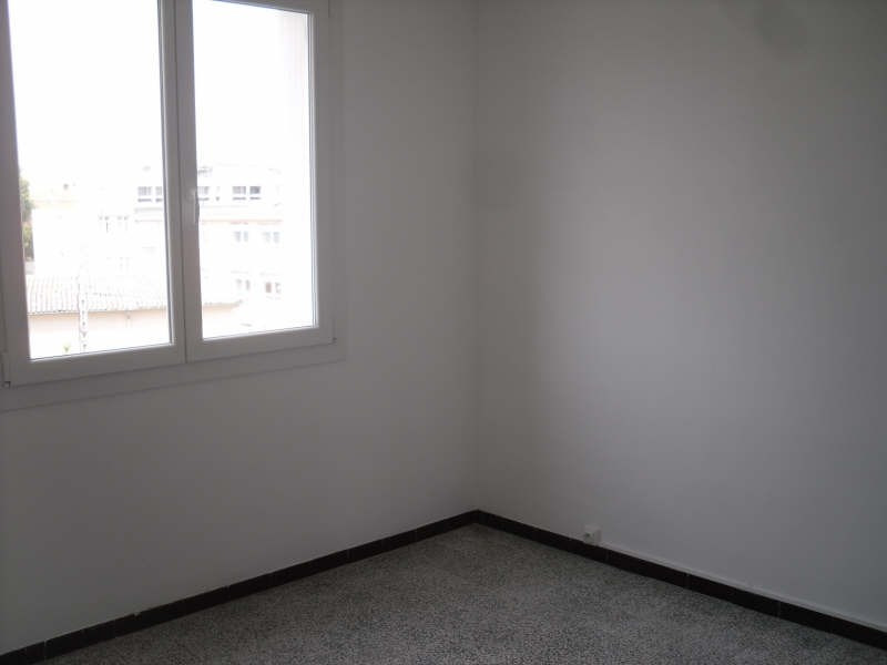 Location appartement Nimes 590€ CC - Photo 6