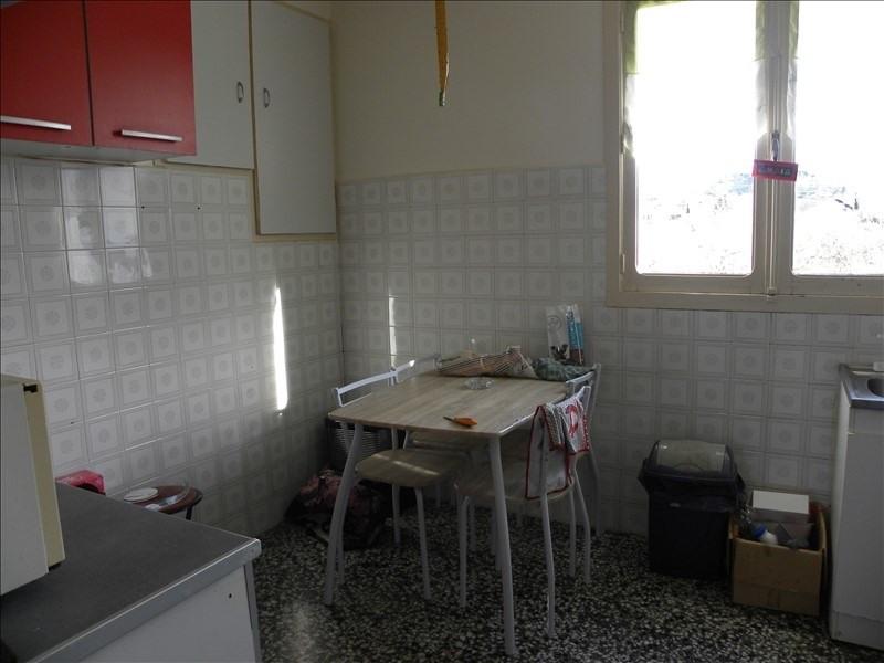 Vente maison / villa St jean pied de port 110000€ - Photo 5
