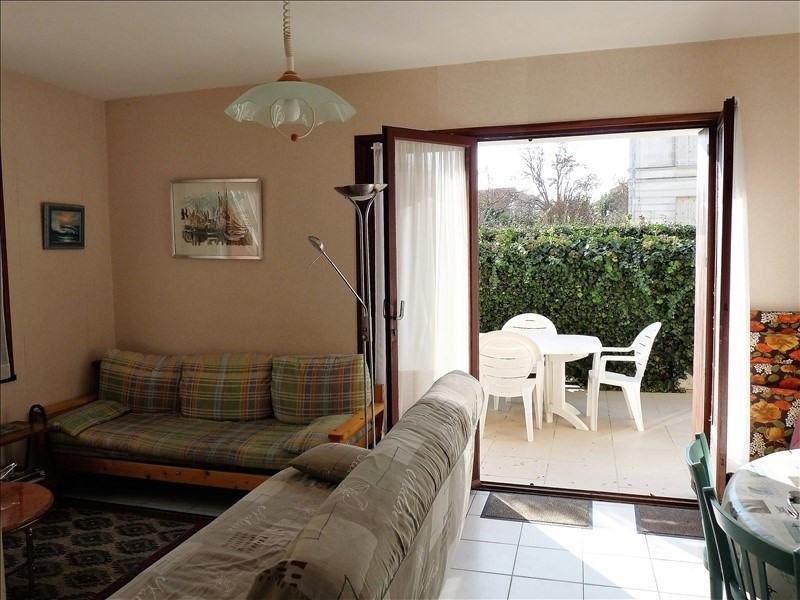 Sale apartment Royan 119600€ - Picture 4