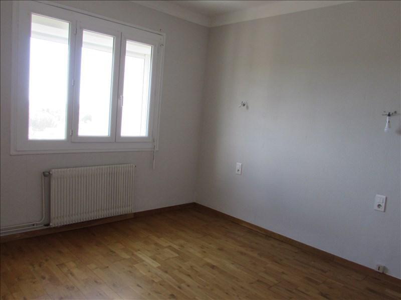 Vente appartement Beziers 70000€ - Photo 5
