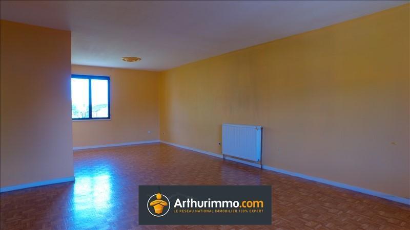 Sale house / villa Serrieres de briord 200000€ - Picture 3