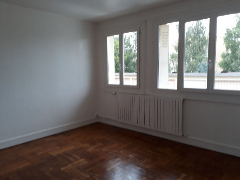 Location appartement Isle 500€ CC - Photo 2
