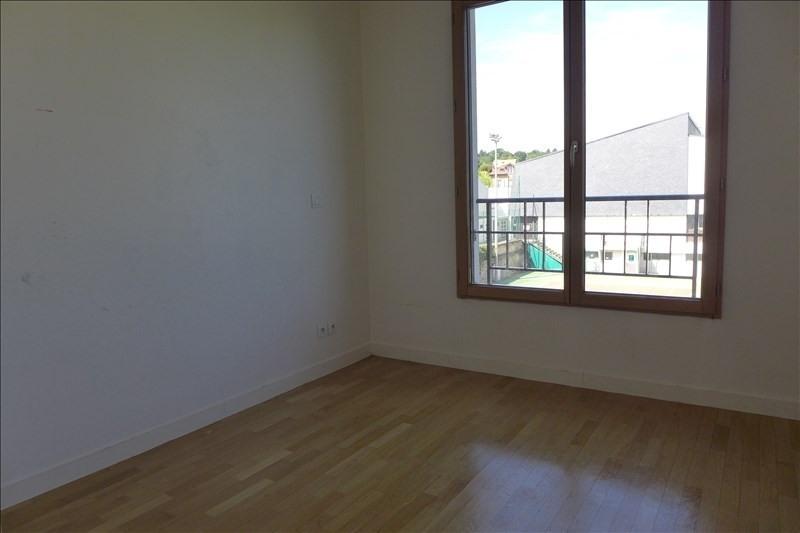 Vente appartement Garches 630000€ - Photo 6
