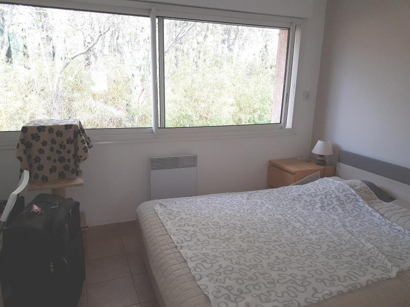 Affitto appartamento Éguilles 548€ CC - Fotografia 4