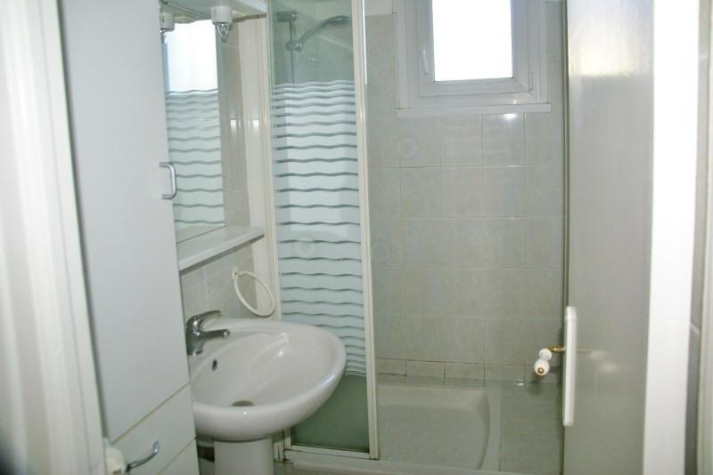 Rental house / villa Quimperle 720€ CC - Picture 4