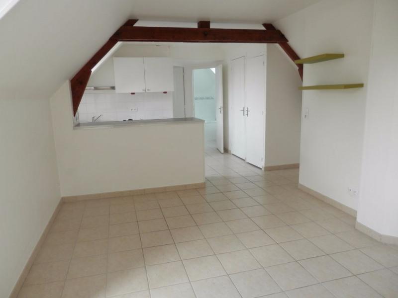 Location appartement Les andelys 520€ +CH - Photo 3