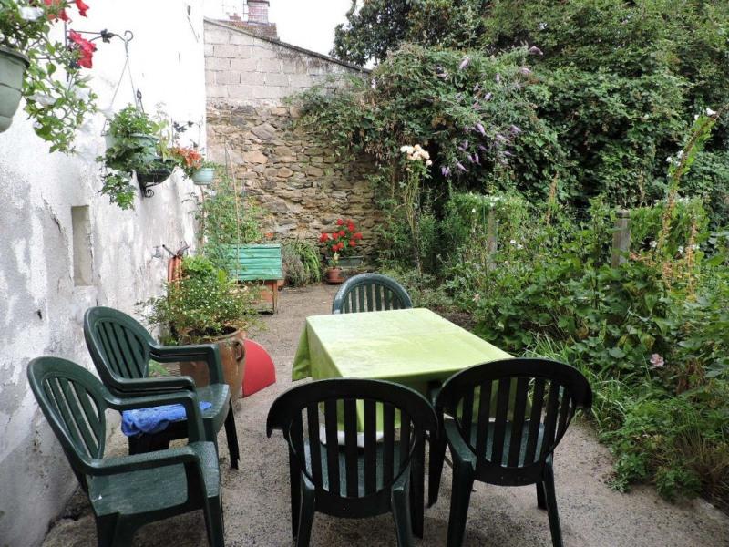 Vente maison / villa Limoges 190800€ - Photo 2