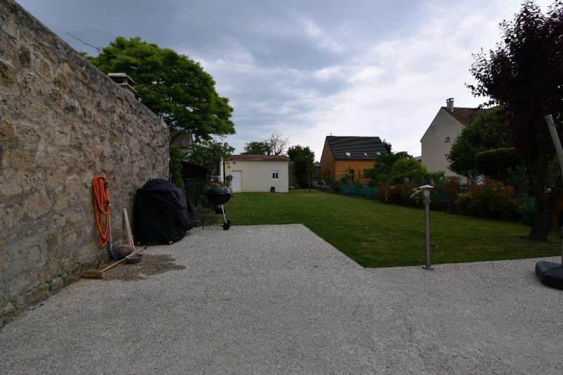 Vente maison / villa Champagne sur oise 253000€ - Photo 2