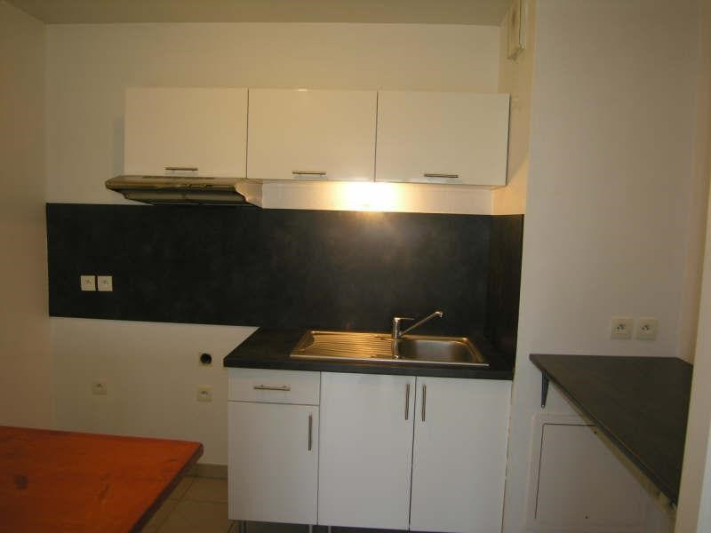 Affitto appartamento St loubes 564€ CC - Fotografia 3