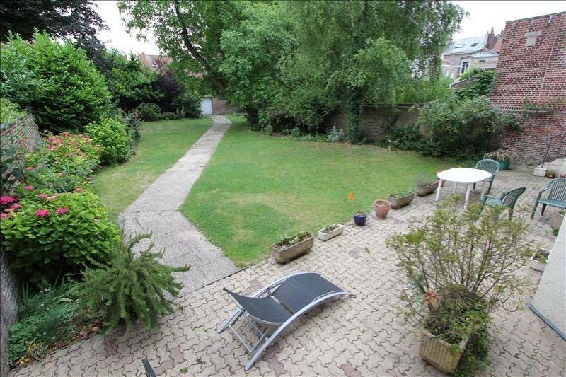 Deluxe sale house / villa Douai 780000€ - Picture 10