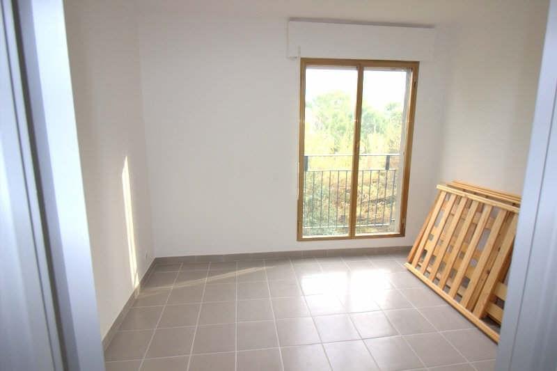 Vente appartement Avignon 79900€ - Photo 5