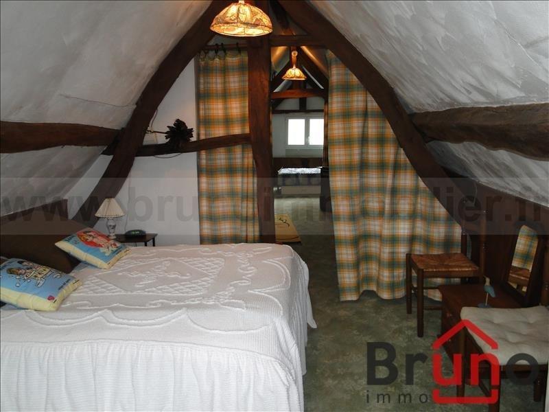Verkoop  huis Forest montiers 139500€ - Foto 9
