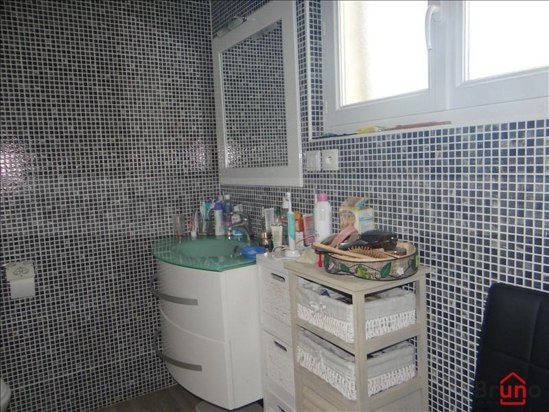 Verkoop  huis Le crotoy 335000€ - Foto 10