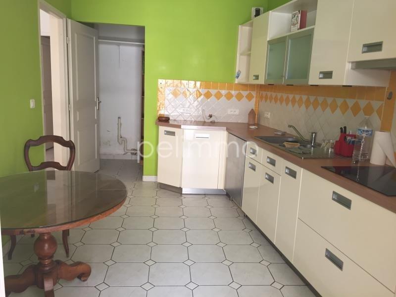 Sale apartment Salon de provence 221000€ - Picture 2