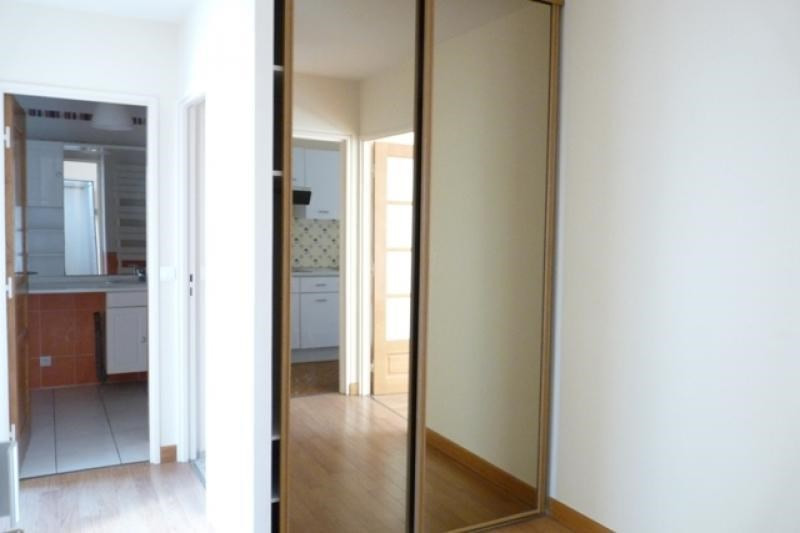 Location appartement Villennes sur seine 1 280€ CC - Photo 2