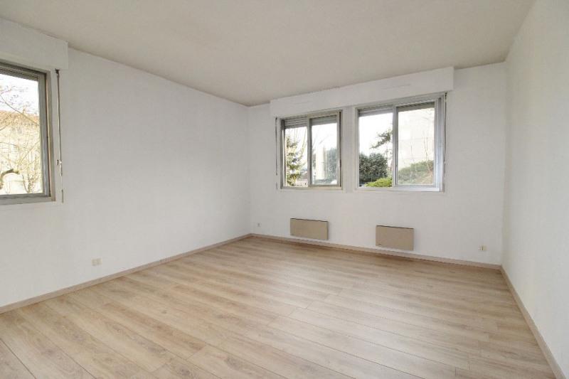 Vente appartement Lyon 9ème 325000€ - Photo 1