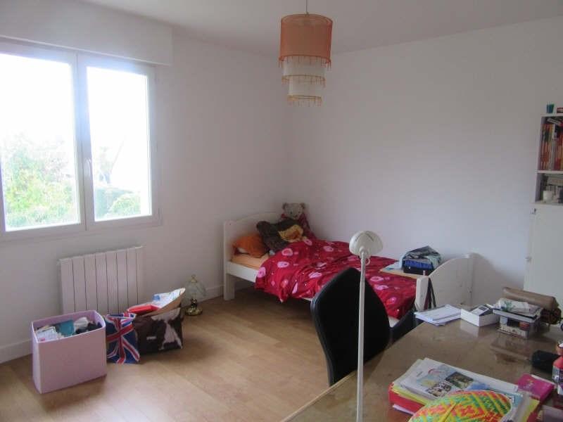 Vente maison / villa Sartrouville 570000€ - Photo 8
