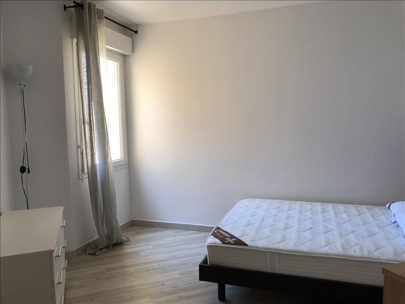 Location appartement Ile-rousse 980€ CC - Photo 3