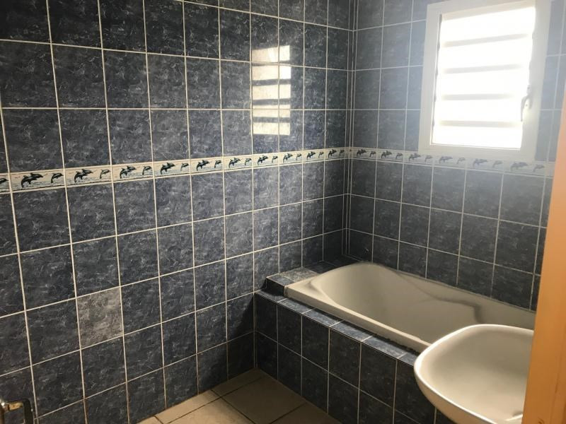 Vente appartement St andre 115000€ - Photo 6