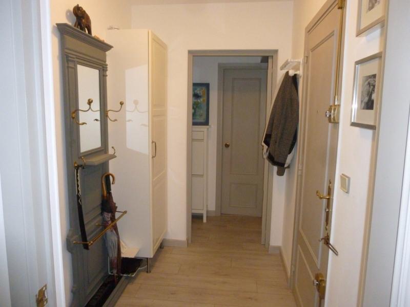 Vente appartement St raphael 285000€ - Photo 8