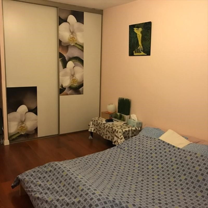 Sale apartment Montpellier 238000€ - Picture 2