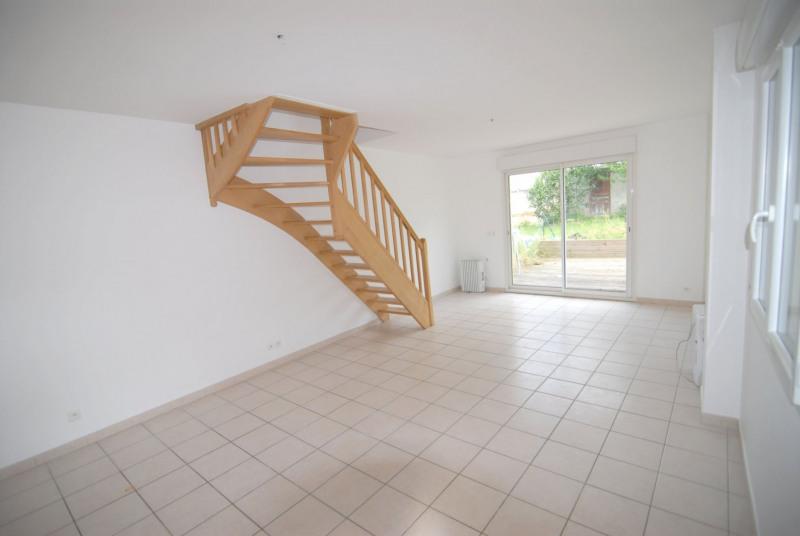 Location maison / villa Saint-michel-sur-orge 895€ CC - Photo 2