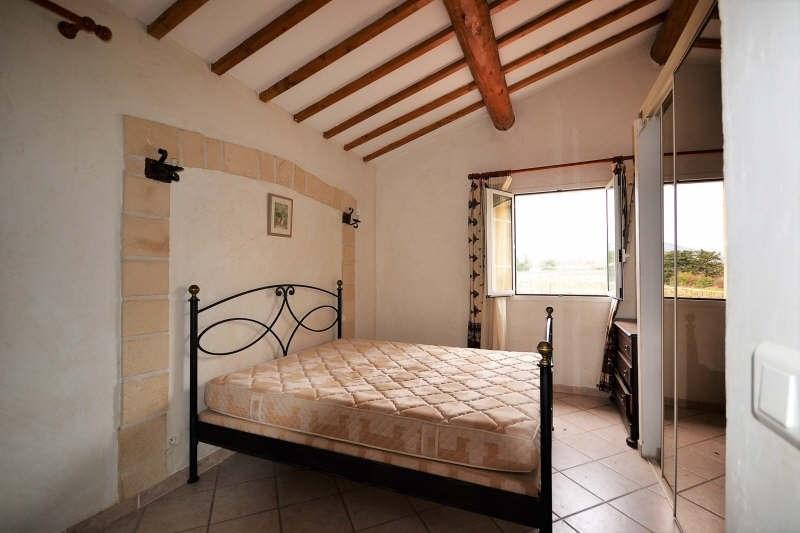 Verkoop van prestige  huis Menerbes 760000€ - Foto 6