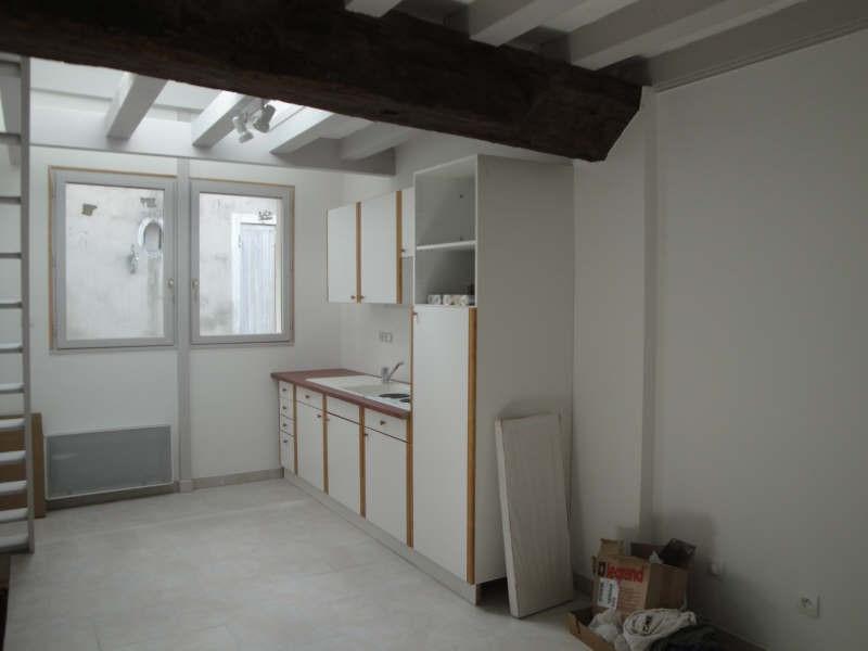 Sale house / villa Agen 81250€ - Picture 1